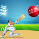 2D Matka Cricket