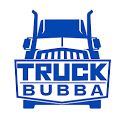 Find Truck Loads, Stops, Weigh Stations & GPS icon