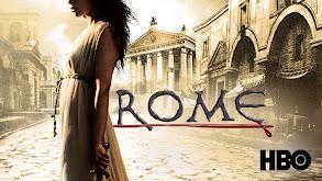 Rome thumbnail