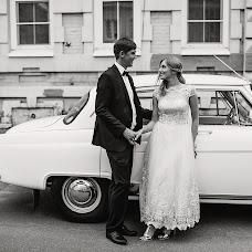 Wedding photographer Elmira Lin (ElmiraLin). Photo of 23.02.2017