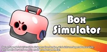 Boxsimulator für Brawl Stars kostenlos am PC spielen, so geht es!