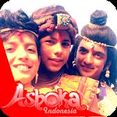 Ashoka Indonesia