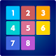 15 Puzzle - Classic Fifteen Number Game Download on Windows