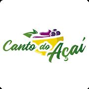 Canto Do Açaí +