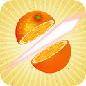 Fruit Splasher Ninja Style icon