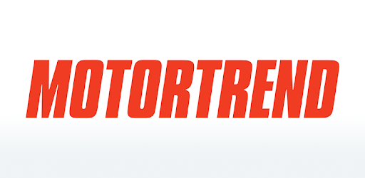 MotorTrend: Stream Top Car Shows, Events, & Extras - Apps on Google Play