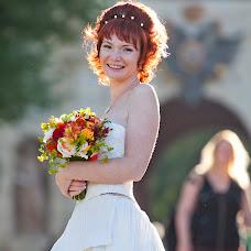 Wedding photographer Timur Khanov (timlyc). Photo of 01.04.2017