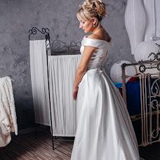 Wedding photographer Oksana Pogrebnaya (Oxana77). Photo of 28.01.2015