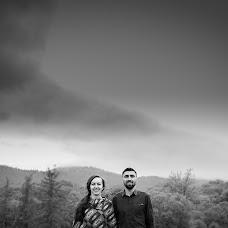 Wedding photographer Doru Coroiu (dorucoroiu). Photo of 17.05.2017