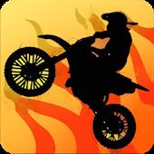Guide for Bike Race Free - Top Motorcycle Racing