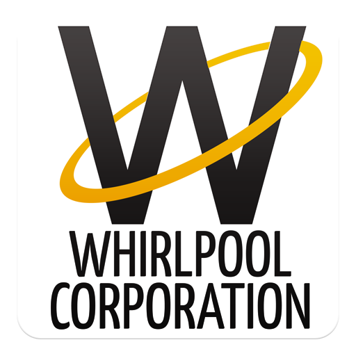 Advantage by Whirlpool Corp.