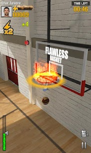 Real Basketball MOD APK  (Unlimited Money) 5