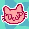 DrawWritePlay