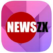 News zx