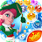 Bubble Witch 2 Saga 1.60.9 Apk