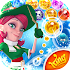 Bubble Witch 2 Saga 1.60.11 (Mod)