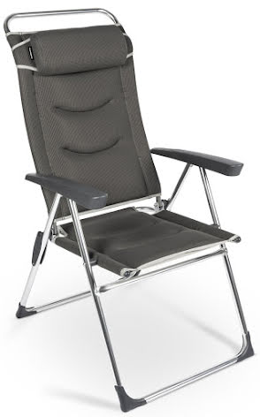 Lusso Milano Chair
