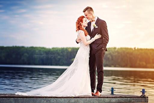 Svatební fotograf Tomáš Drozd (TomasDrozd). Fotografie z 01.11.2016