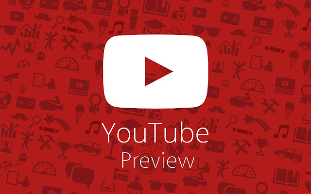 Youtube Preview