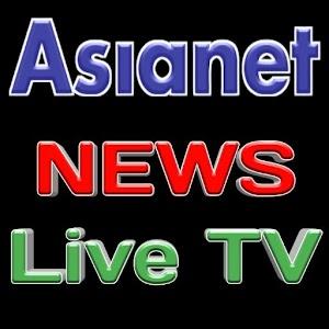 Live News TV | Asianet | Live Tv | Live News Tv for PC