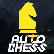 Guide for: Dota Auto Chess Pro