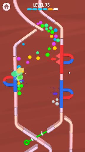 Garden Balls 1.0.6 screenshots 7