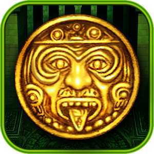 Aztec Coins for Android
