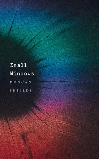 Small Windows cover
