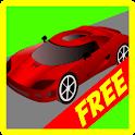 Racing Game icon