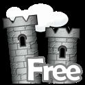 Castles Under Siege Free icon