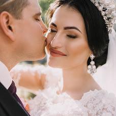 Wedding photographer Elena Shilko (CandyLover66). Photo of 04.05.2017