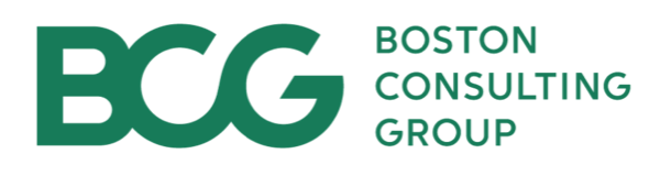 BCG: Digital maturity benchmark