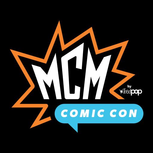 Baixar MCM Comic Con 2019 para Android