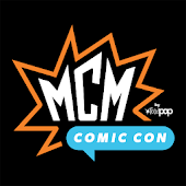 MCM Comic Con 2019 Android APK Download Free By Aloompa