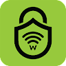 com.webroot.mobile.wifisecurity