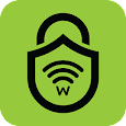 Webroot WiFi Security VPN & Data Privacy apk