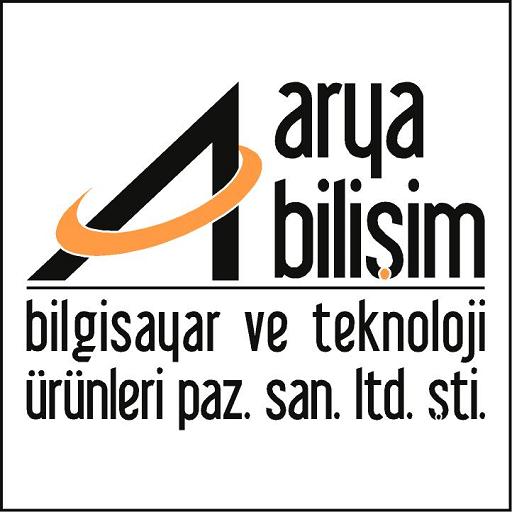 Arya Teknik Servis Malatya 商業 LOGO-玩APPs