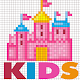 Kids Mazes And Educational Games With Princess for PC-Windows 7,8,10 and Mac
