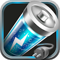 Battery Saver - Android Doctor icon