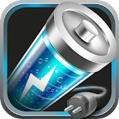 Battery Saver - Android Doctor