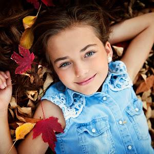 utah child photographer 624.jpg