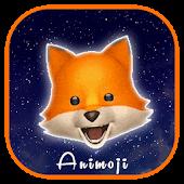 Tải Animoji Karaoke 3D For phone X 2018 miễn phí