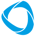 gateprotect icon