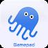 Octoplugin - Octopus Gamepad, Keymapper, Booster