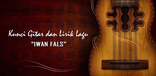 Gitar fals kunci pdf iwan