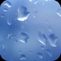 Rain On Screen (free) icon