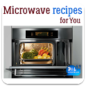 Рецепты в микроволновке icon