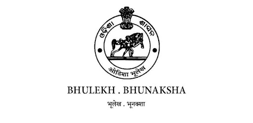 Download, view & print Odisha Bhulekh and Odisha Bhunaksha