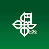 NSG Mumenthaler Weiher
