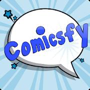 Comicsfy